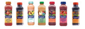 naked-no1