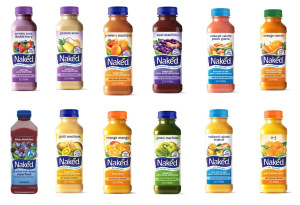 """naked juice marketing paper Naked juice credit: lowercolumbiacollege / flickr last year, the plaintiffs of a class-action lawsuit blasted naked juice for using phrases like 100% fruit, all natural,"""" all natural fruit."""